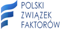 logo pzf